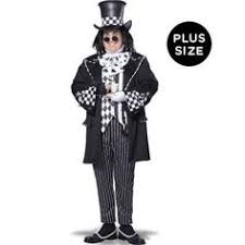 sally costume plus size the nightmare before