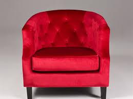 Bright Red Sofa Wonderful Impression Sofa Seat Cushions Stunning Sofa Recliner Set