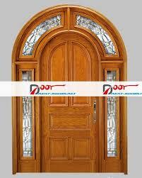windows and door design enormous best 25 with window ideas on