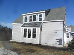 window bump out house exterior pinterest window bay the bay window from the outside cape cod house pinterest