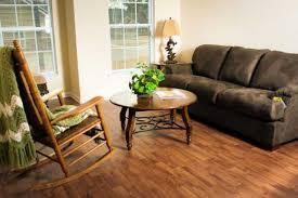 one bedroom apartments in milledgeville ga baldwin park senior village 251 s irwin street milledgeville ga