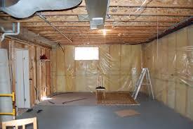 build home theater the u0027el unico u0027 theatre build avs forum home theater