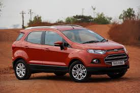 renault algerie ford ecosport outsells the renault duster in india indian cars bikes