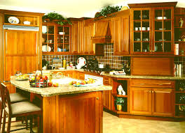 sale kitchen cabinets oak corner cupboards for sale custom wood kitchen cabinet modern