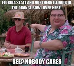 Florida State Memes - florida state memes 28 images florida state ranked 1 go noles