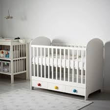 ikea bébé chambre lit bébé pas cher lits bébé évolutifs ikea