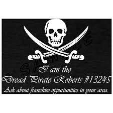 Dread Pirate Roberts Halloween Costume 45 Costume 2014 Images Fantasy Weapons Rapier