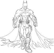powerful batman coloring pages batman cartoon coloring