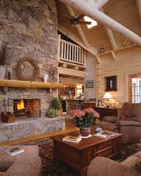 rustic fireplace log cabin sitka rustic country log home plan d sitka rustic country log home plan d house plans and more rustic log wall