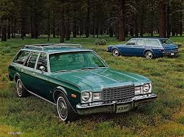green station wagon photos of plymouth volare station wagon hl45 1977 u201379 1024x768