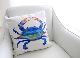 Crab Decorations For Home Best 20 Crab Decor Ideas On Pinterest Bottle Top Bottle Cap