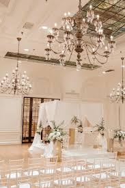 wedding los angeles ca alexandria ballrooms los angeles ca c e r e m o n y