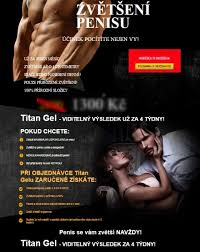 titan gel cz affiliate program cpa offer affplus