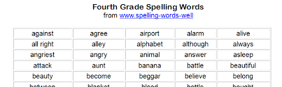 free worksheets spelling worksheets for grade 1 free math