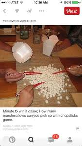 Easy Christmas Games Party - could be a fun party game whoever pins the nose to the best spot