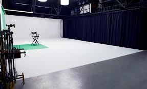 the green room at hampshire street studios
