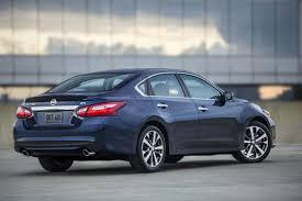 nissan altima windshield size 2016 nissan altima solid steady automotive rhythms