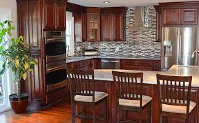 305 Kitchen Cabinets Custom And Semi Custom Kitchen Cabinetry Dubell Lumber