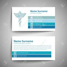 business card name format choice image free business cards