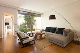 interior photography tips interior photography tips for homes and buildings