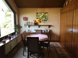 Wohnzimmer Nordseite Haus Zum Verkauf 53937 Schleiden Gemünd Mapio Net