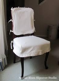 dining room chair cushions canada cushions decoration