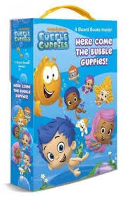 Bubble Guppies Twin Bedding by This Bubble Guppies U0027b Is For Bubble U0027 Bedding Set By Bubble