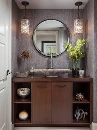 Pendant Lights In Bathroom by Best 25 Modern Vanity Lighting Ideas On Pinterest Glass Globe