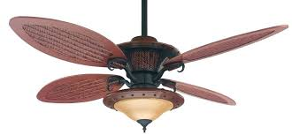 ceiling fan palm blade covers palm blade ceiling fan full size of home fans blades covers palm