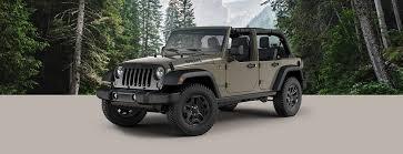 fiat jeep wrangler 2017 jeep wrangler colors autonation chrysler dodge jeep ram