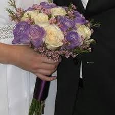 Flower Delivery Las Vegas Betty U0027s Flower Shop 22 Photos U0026 32 Reviews Florists 955 W