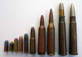 martini henry ammo timeout timeout forum u0027poww u0027 5 ammunition