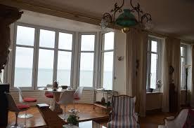 chambre d hote dunkerque chambres d hotes villa faidherbe b b bed breakfast dunkerque