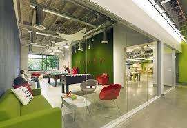 bureaux originaux 8 exemples de bureaux insolites et originaux emploi com