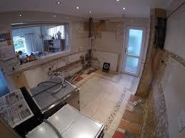 craig vaughan carpentry cyncoed u2013 wren kitchen