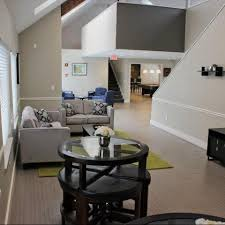 2 bedroom apartments for rent in lowell ma lowell ma apartment rentals cabot crossing apartments lowell