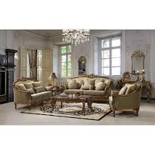 victorian sofa set designs sofa set traditional sofa set manufacturer from saharanpur