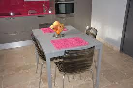 chaises cuisines magasin cuisines tables et chaises à pierrelatte drôme 26