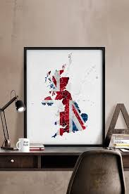 Home Decor Uk by Best 20 Uk Flag Ideas On Pinterest History Of The World World
