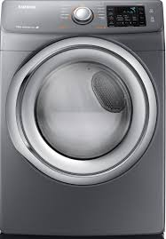 Propane Clothes Dryers Samsung Dryers