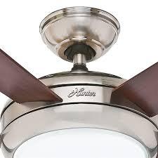 Hunter Ceiling Fan Globes by Ceiling Fan Light Kit Clear Glass Craluxlighting Com Ceiling Fan