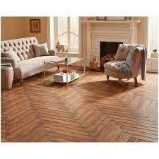 flooring wood floor tiles for porches finish floorssquare