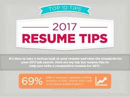 ten resume writing commandments top 10 resume writers resume writing tips for freshers
