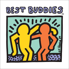 best buddies international partners with albertsons and tom thumb