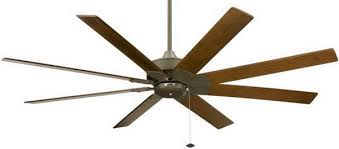 10 blade ceiling fan top 10 most unique ceiling fans removeandreplace com