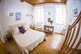 chambres d hotes foix chambres d hôtes l arche des chapeliers chambres d hôtes à foix en
