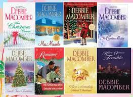 the matchmakers husband required by debbie macomber fictiondb