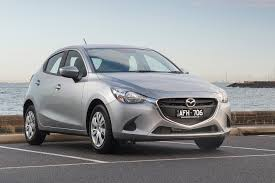 cheap mazda cars best value small cars 2015