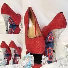 wedding shoes kl wedding shoes my sox wedding socks