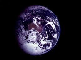 paul douglas weather column mild bias into thanksgiving 2013 7th